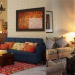 Indian-interior-design-indian-home-decor-interior-design-ideas
