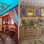 Indian-kitchen-design-modern-kitchen-decor-indian-kitchen-ideas