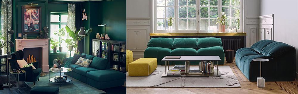 Lush-grass-Living-room-furniture-2018-contemporary-furniture-design-living-room-furniture-ideas-living room furniture ideas