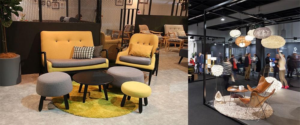 Multilayered-structure-Living-room-furniture-2018-contemporary-furniture-design-living-room-furniture-ideas-Contemporary furniture design