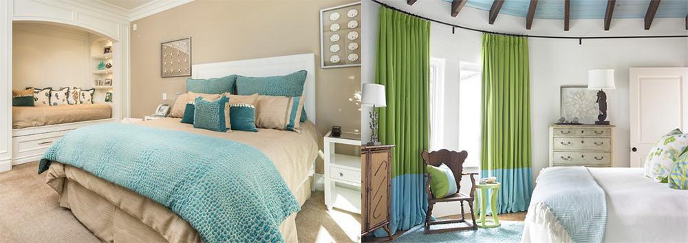 Nautical-bedroom-bedroom-decorating-ideas-modern-bedroom-design-Nautical bedroom