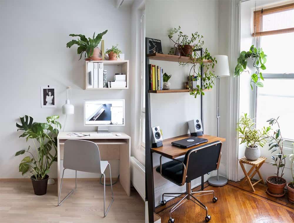 Near-window-Eco-office-home-office-ideas-eco-interior-design-Eco office