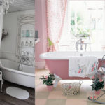 Shabby-chic-bathroom-bathroom-decor-ideas-bathroom-interior-design