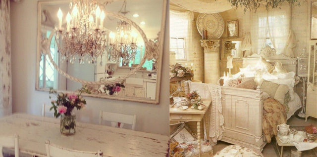 Shabby-chic-interiors-interior-decorating-ideas-DIY-interior-design
