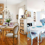 Vintage-dining-room-dining-room-decor-Vintage-interior-design