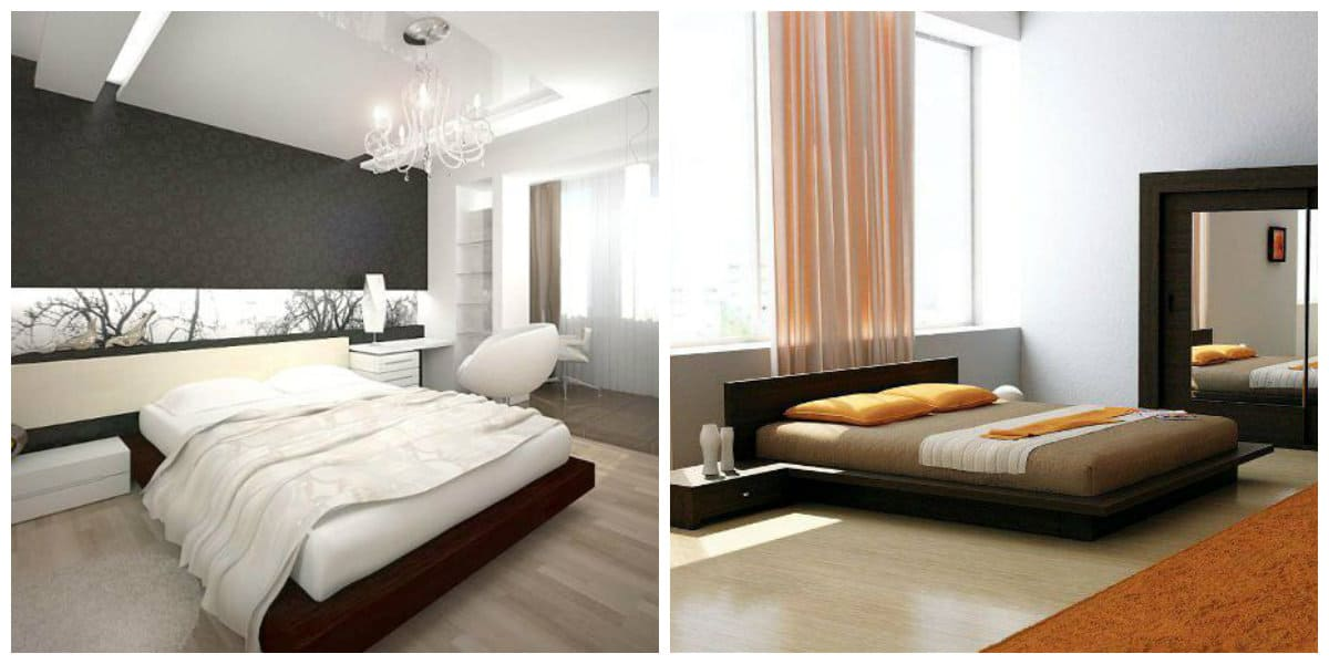 minimalist style bedroom, top trends and ideas for minimalist style bedroom