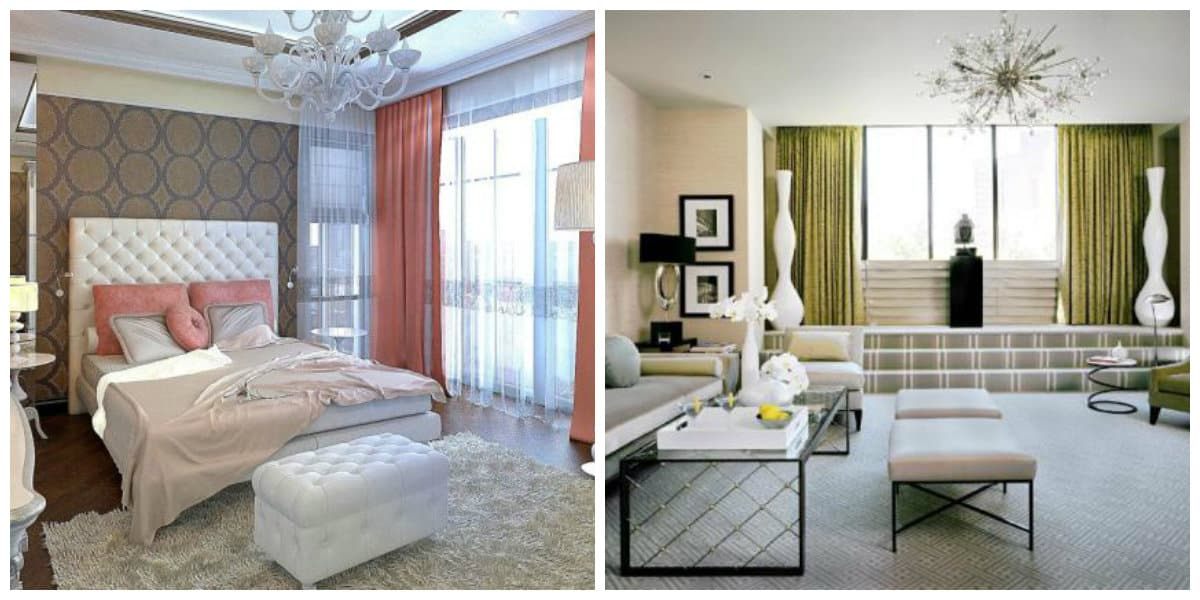 art deco interior style, top trends and tips for art deco design