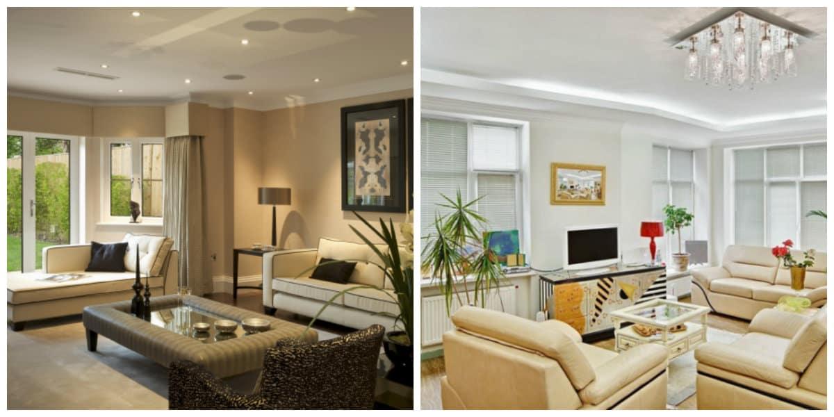 art deco interior style, ethnic motifs, color palette in art deco interior style