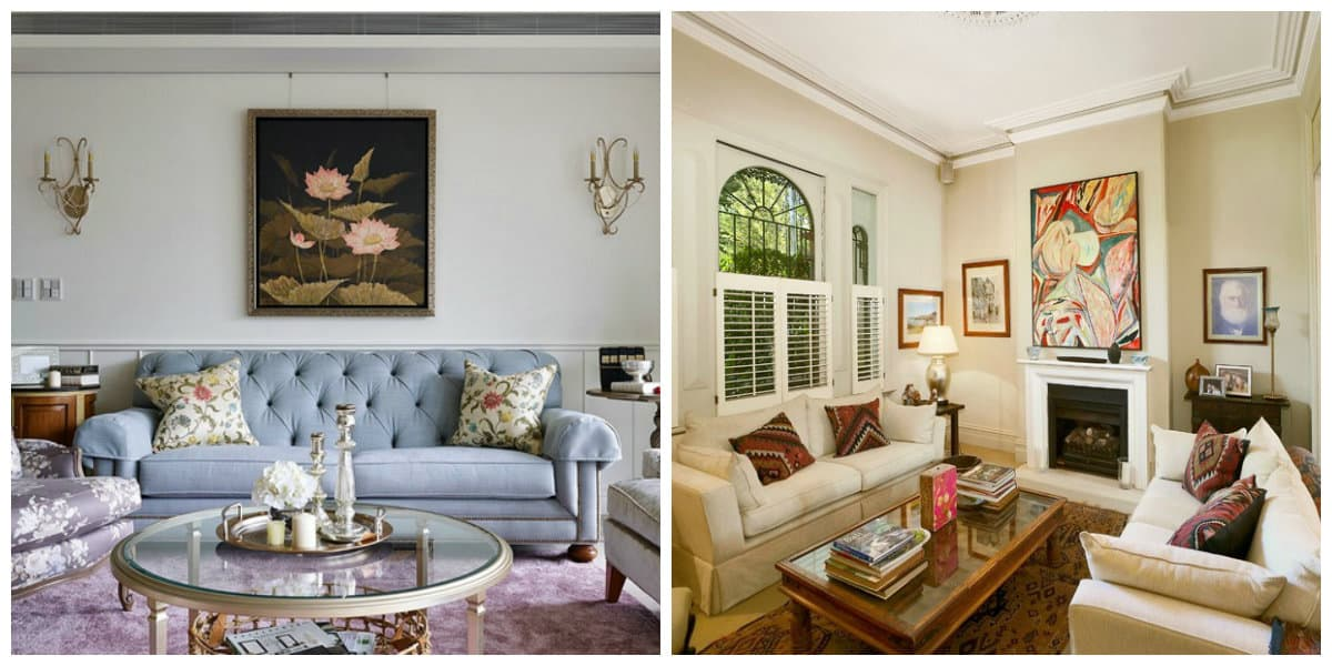 Early American Decorating Ideas | 9536140702_f3c47ab2a3_z ...