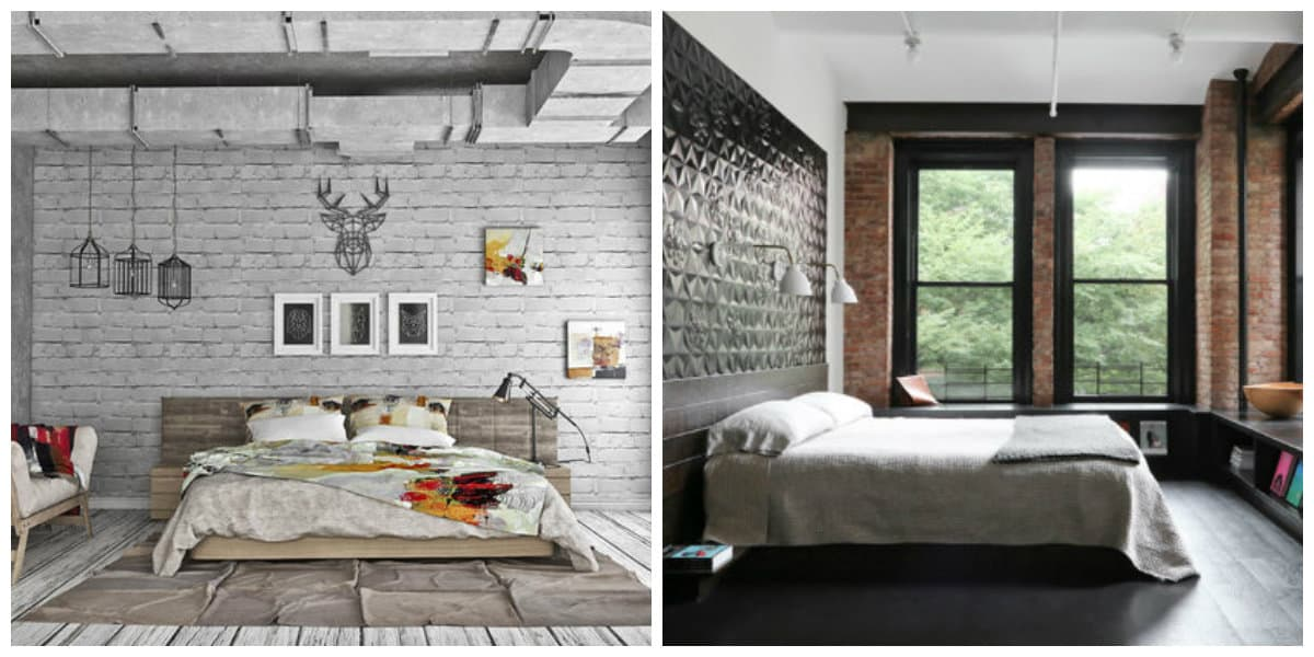 loft style room, top trends and design ideas for loft style room
