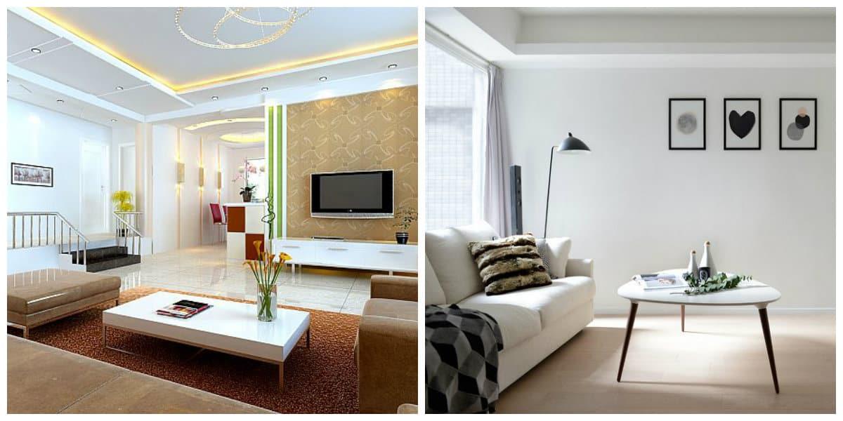 minimalist style room, decor ideas for minimalist style room