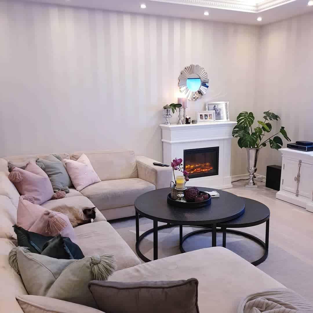 Living-room-2020