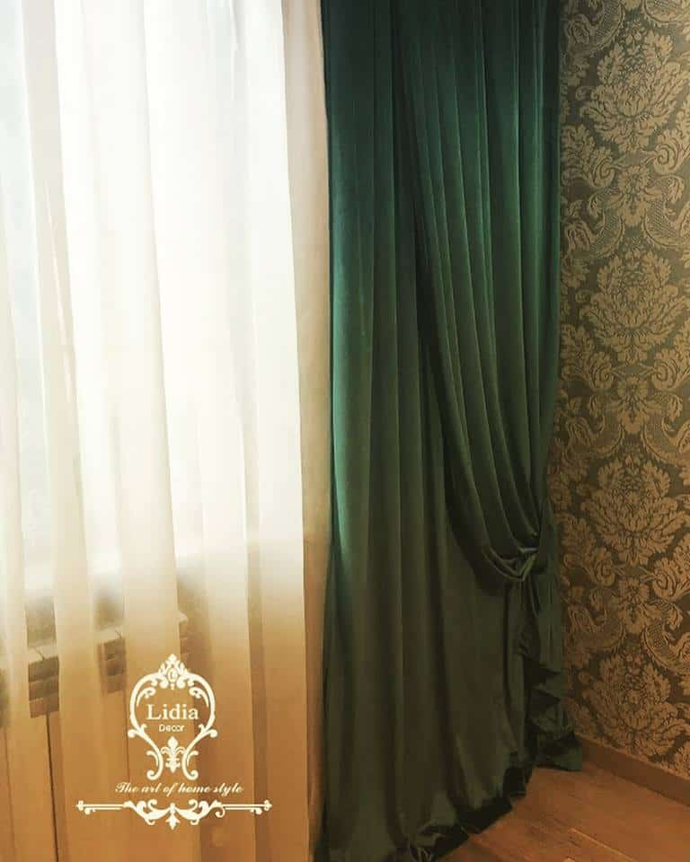 Bedroom-curtains-2019