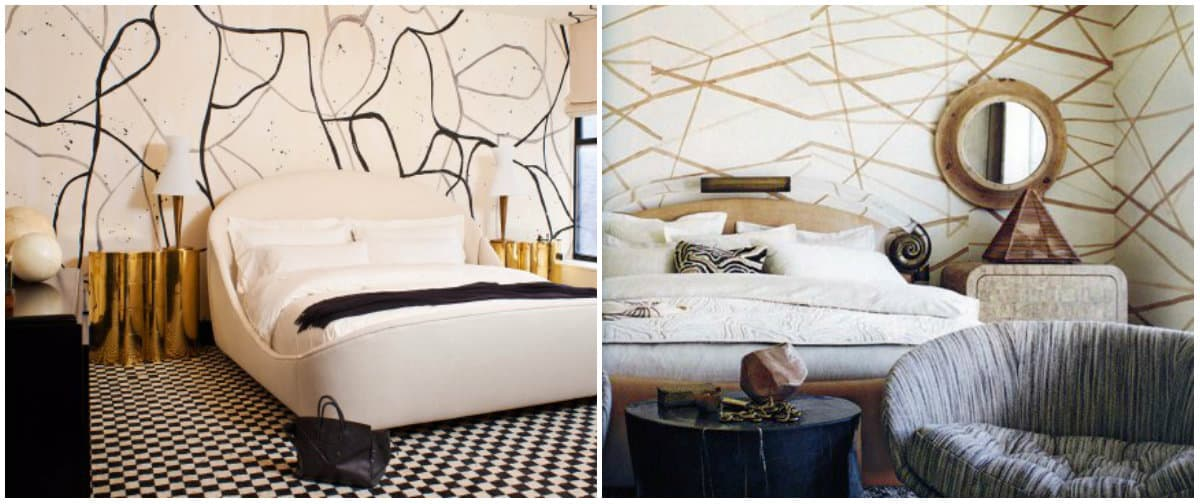 Bedroom Trends 2019 Creative Tips For Bedroom Design