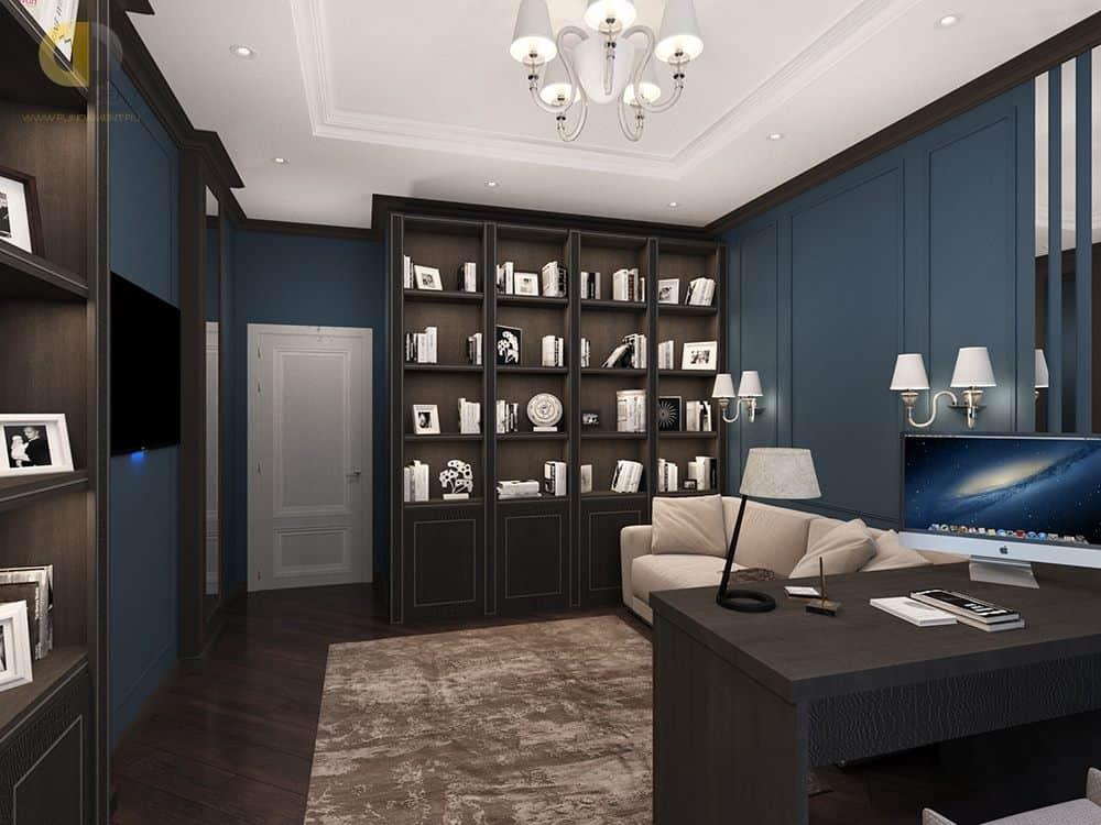 Interior-colors-2019