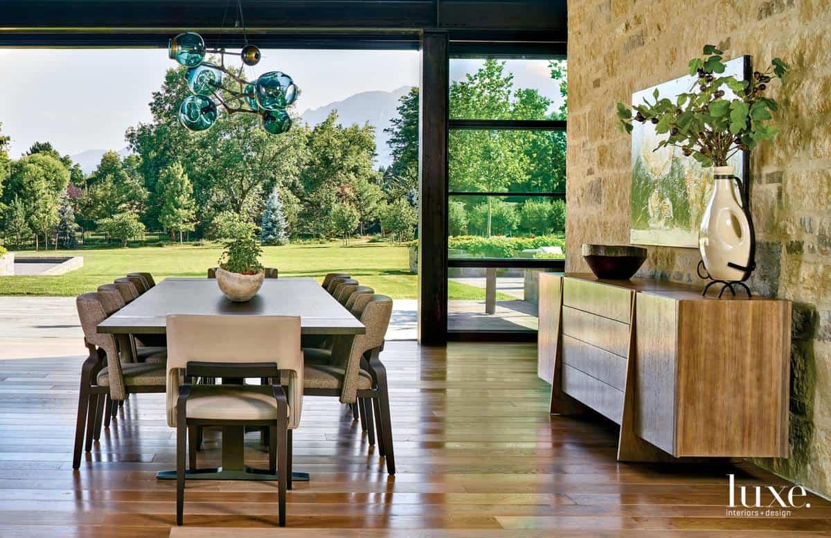 Modern Interior 2019 New And Creative Interior Design