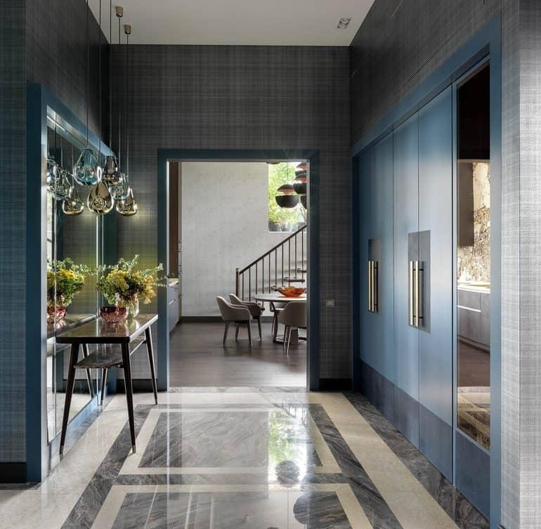 Modern Interior 2019 : New And Creative Interior Design