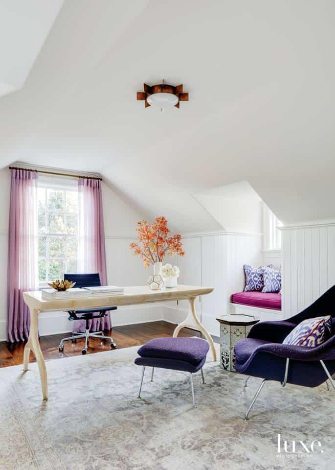 Modern interior 2019: Classical style: Interior design