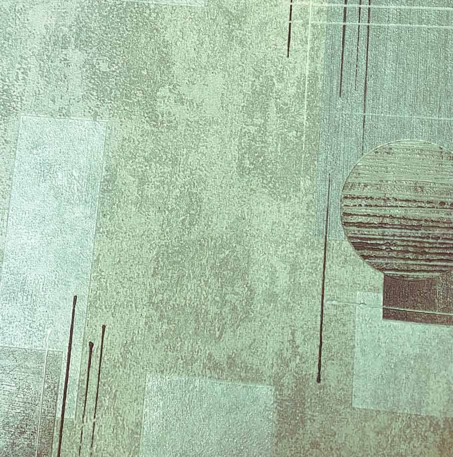 Wallpaper-design-2019