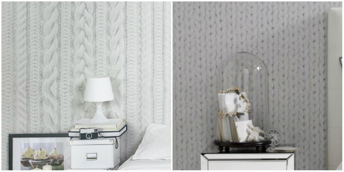 Wallpaper design 2020: Modern trends and wallpaper ideas 2020