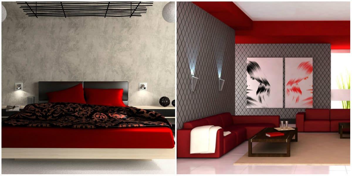 Wallpaper design2019: Wallpaper ideas