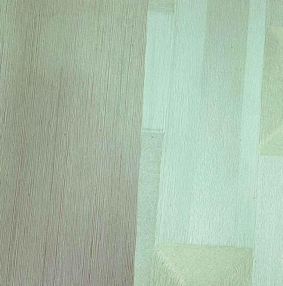 bedroom-wallpaper-ideas-2019