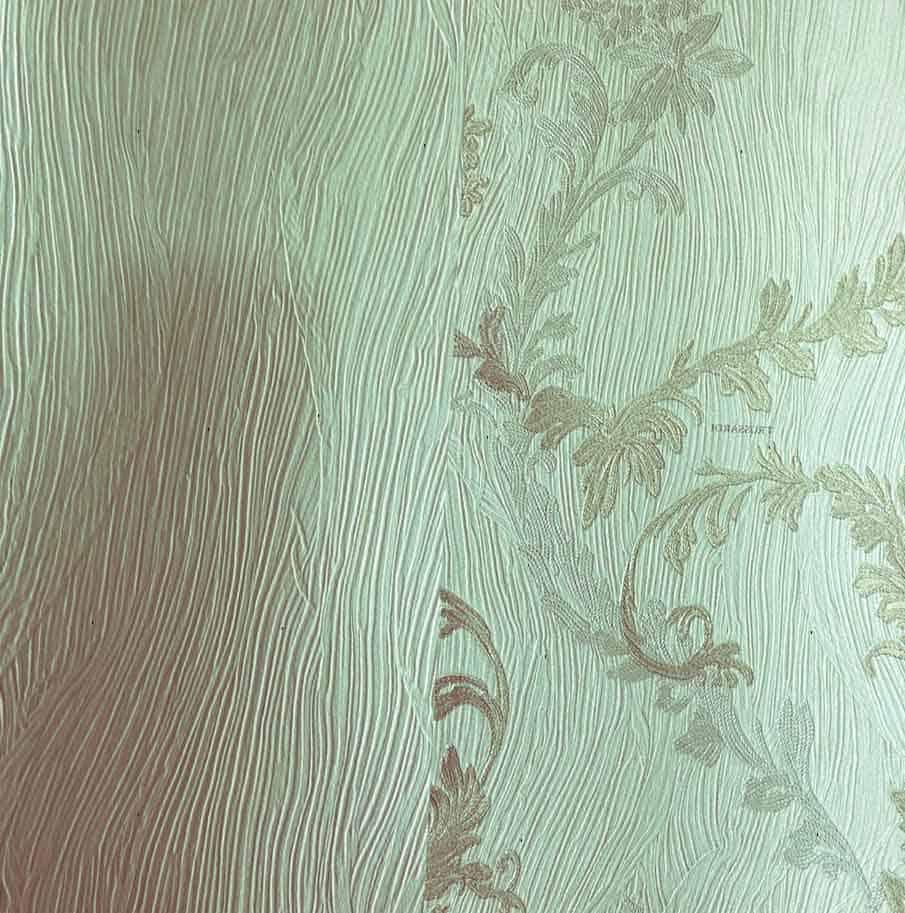 living-room-wallpaper-2019