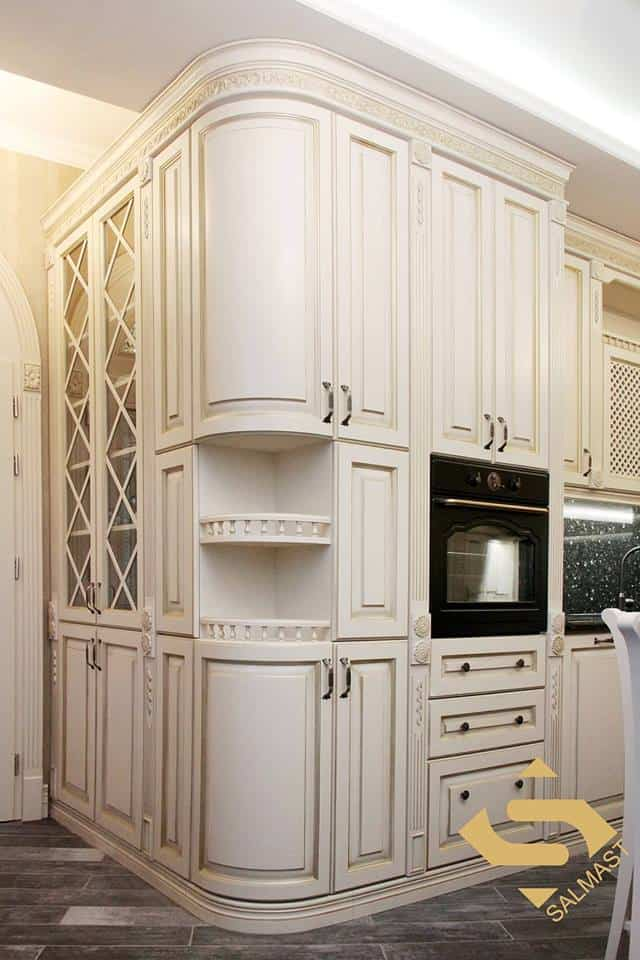 kitchen-2019-trends-white-kitchen