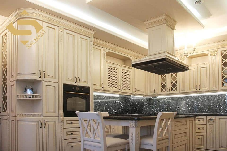 kitchen-design-2019-trends