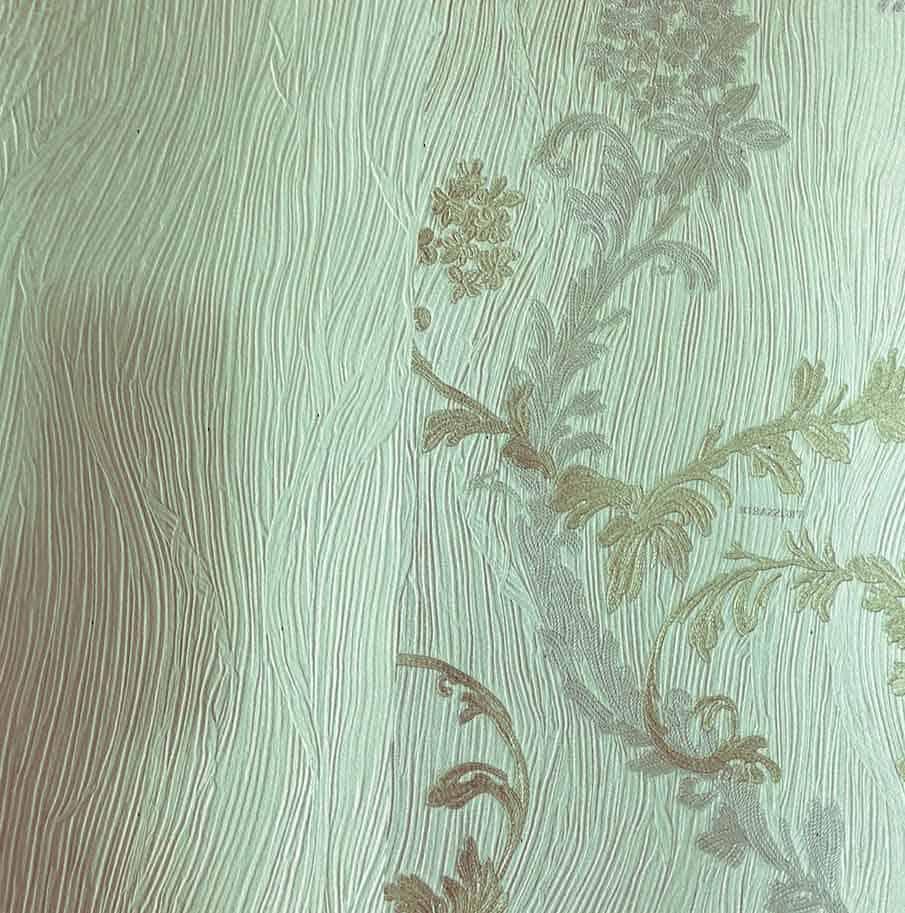 new-wallpaper-designs-2019