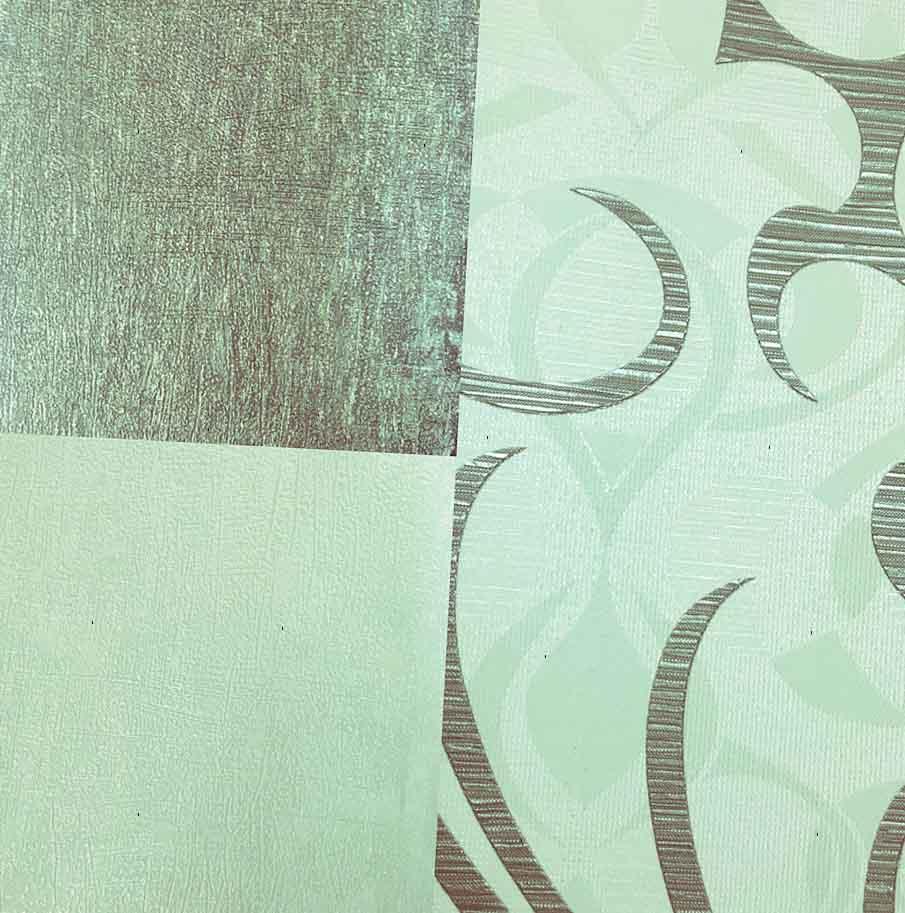 wallpaper-new-design-2019