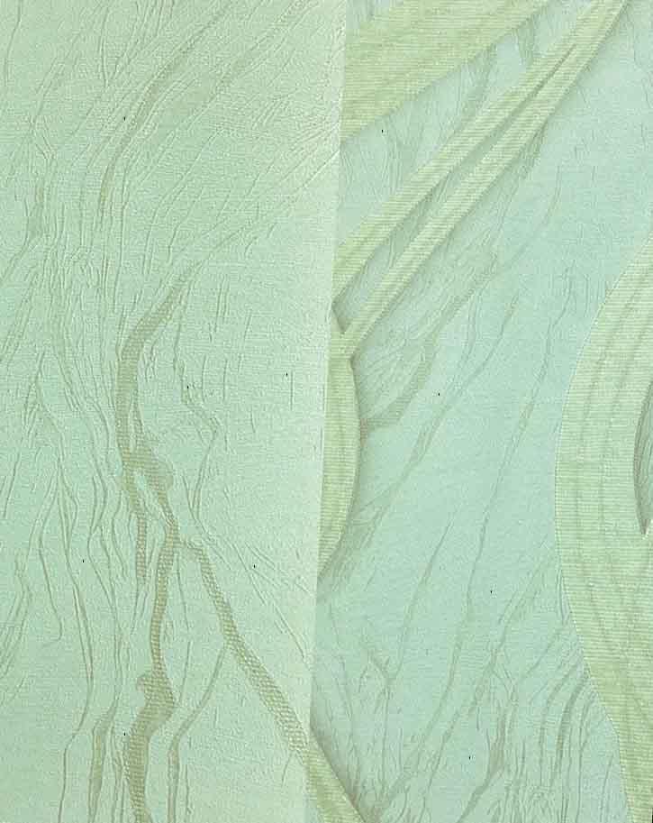 wallpaper-new-design-2019-wallpaper-ideas-2019