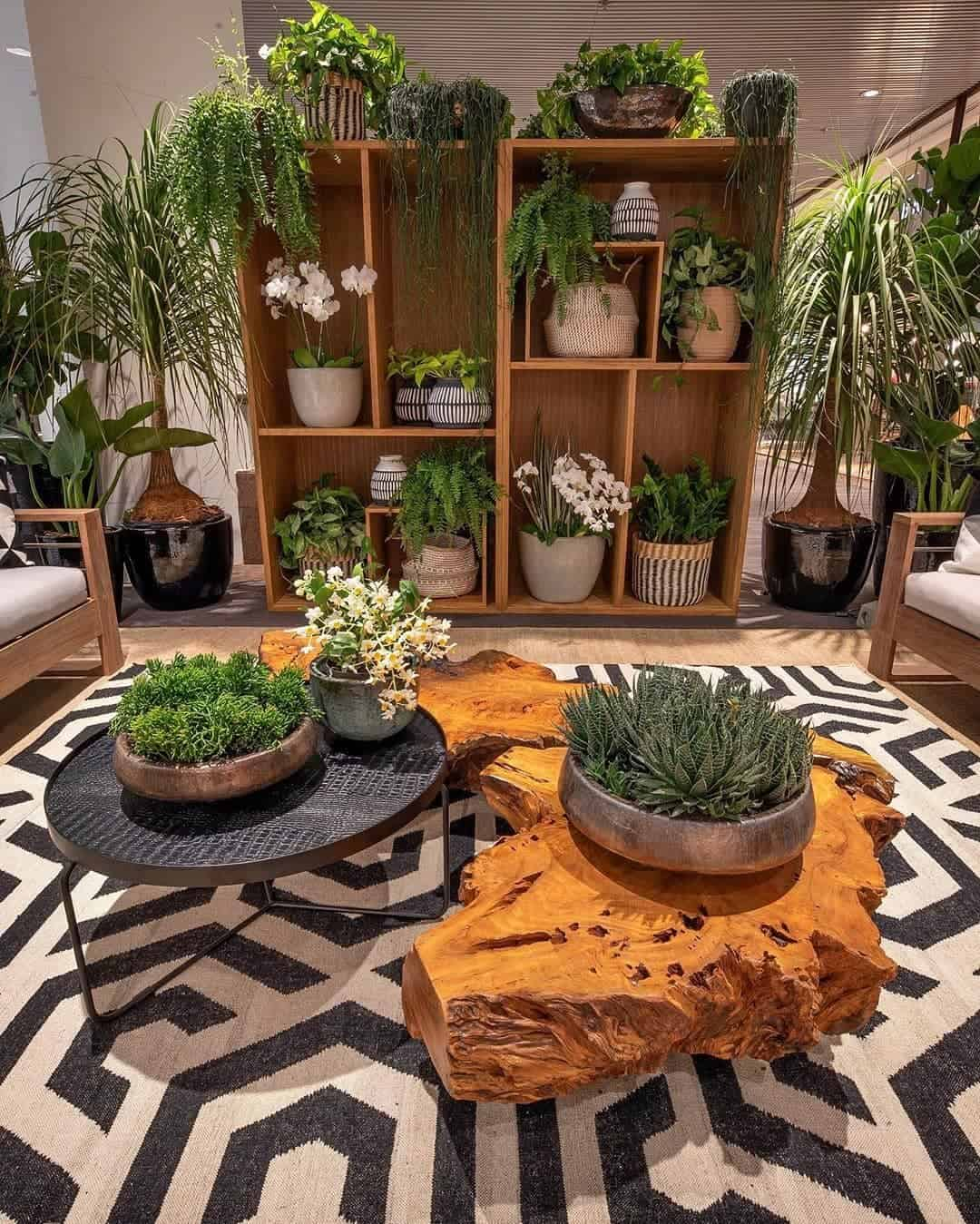 Landscape Design 2020: Fashion Trends 2020 News From Leading Experts
