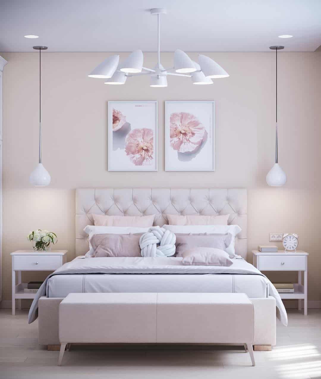 Bedroom Trends 2020: Creative Tips for Bedroom Design ...