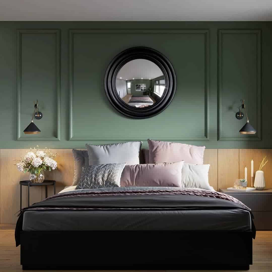 Bedroom Trends 2020: Creative Tips for Bedroom Design Ideas 2020