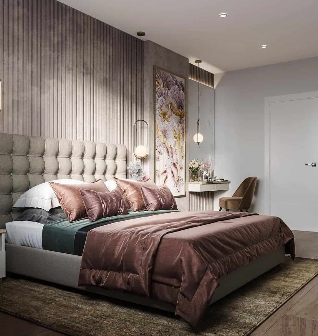 Bedroom Trends 2021 Top 12 Efficient Ideas To Refresh Your Home