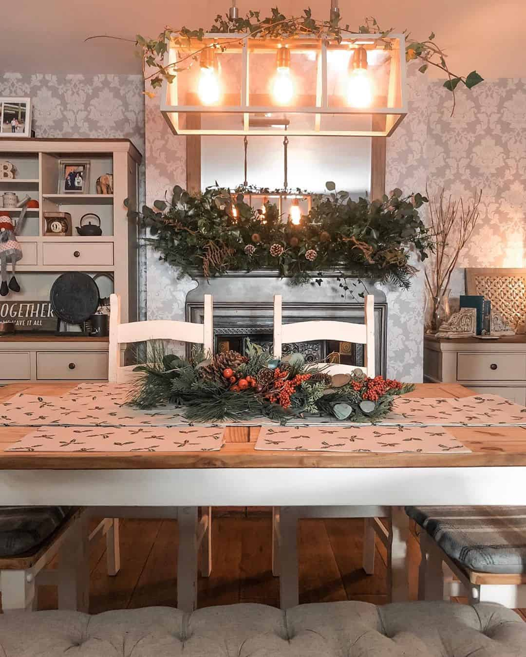 Christmas Decorations 2020: How To Create The Trendiest ...