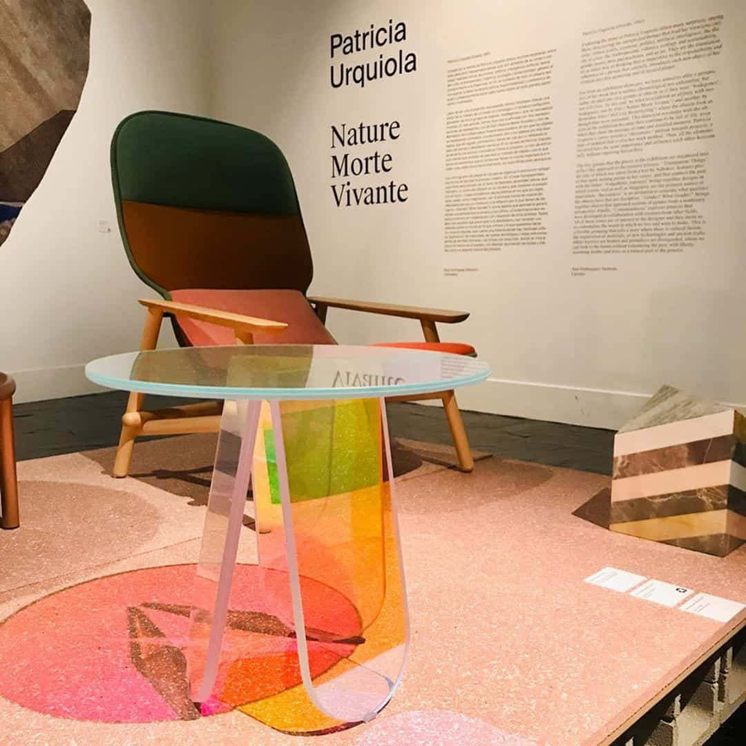 Interior design trends 2020: Breathtaking interior illusions