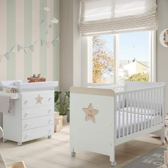 Kids room 2020: Kids room ideas for New Season