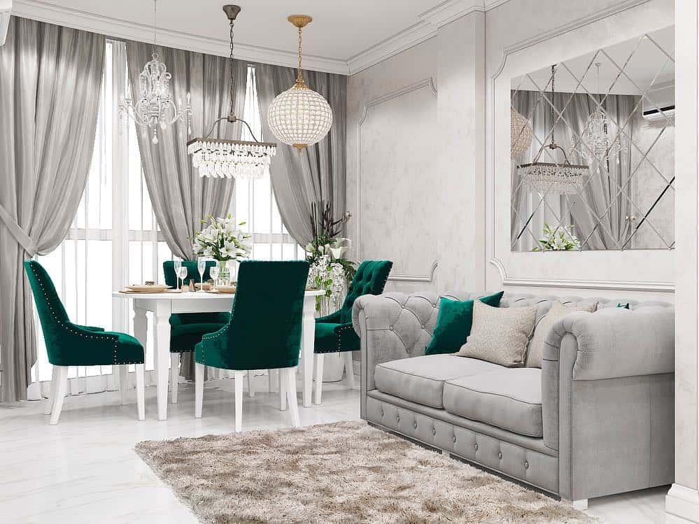 Sofa trends 2020 and sofa design 2020