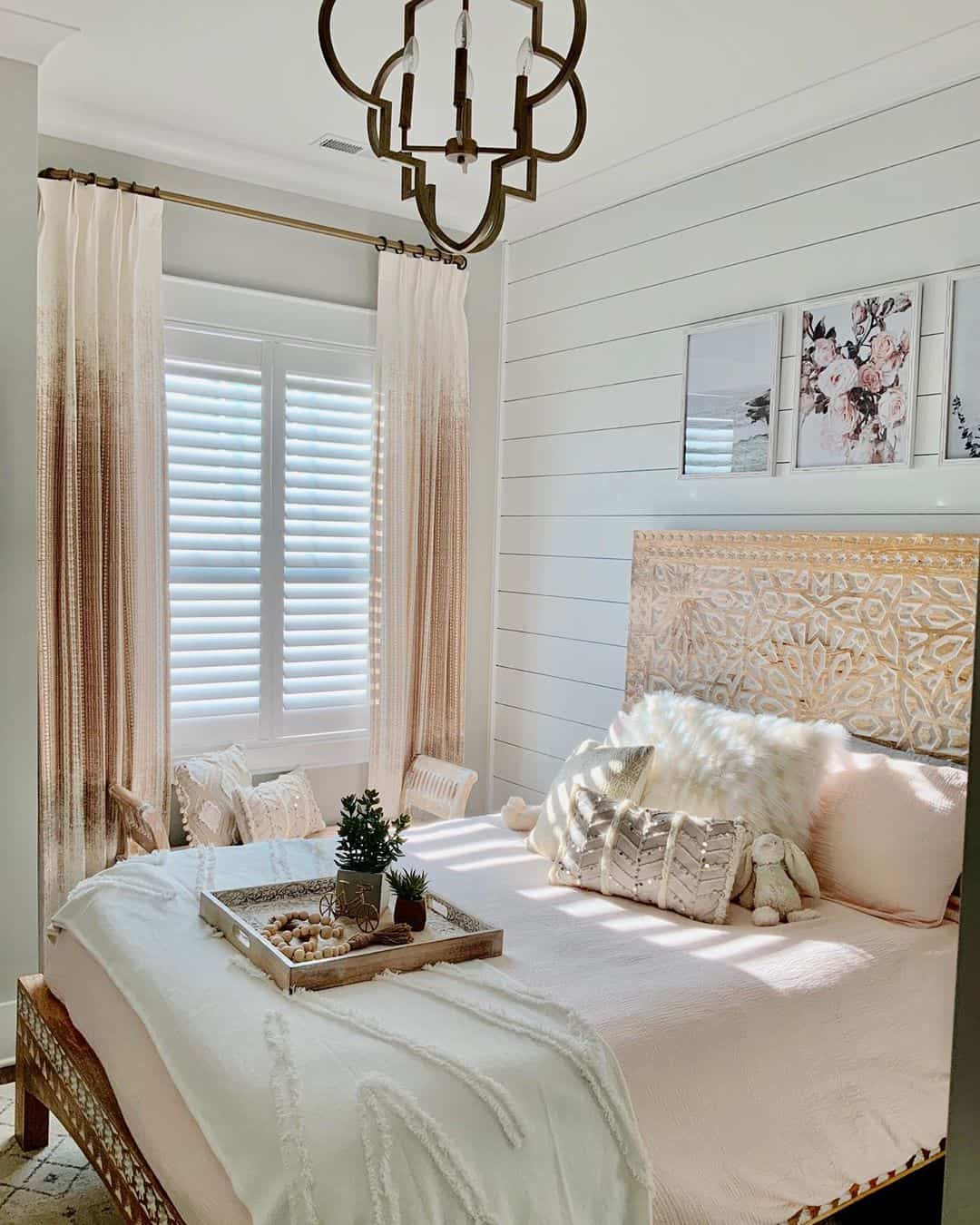 Bedroom Trends 2021 – Top 12 Efficient Ideas to Refresh Your Home