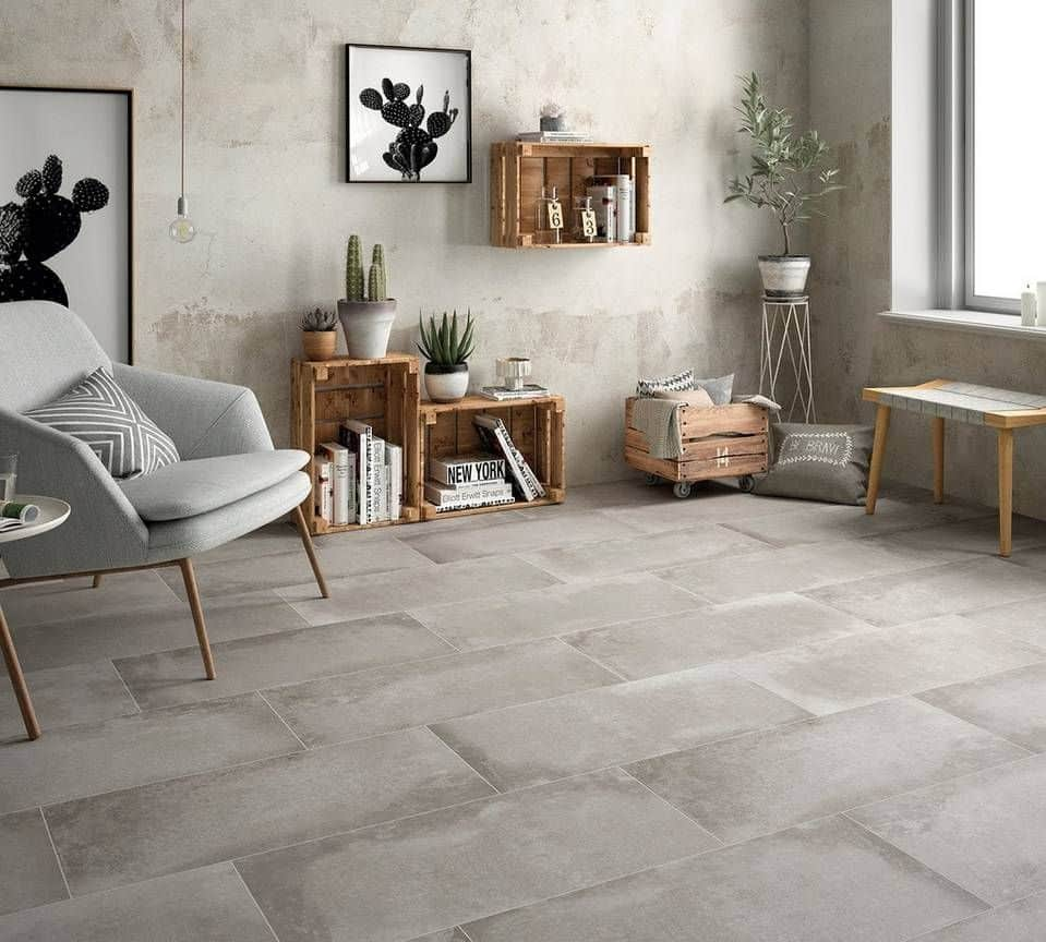 Flooring Trends 2021: 12 Best Flooring Options for 2021