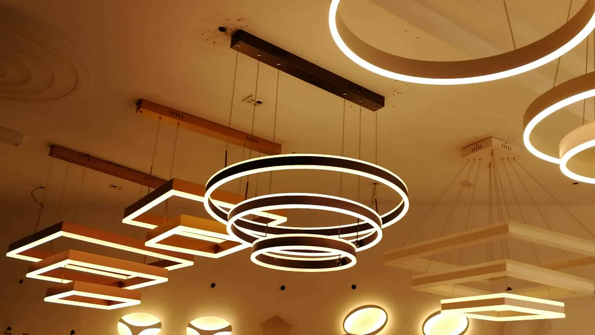 Top 15 Trends In Light Fixtures 2021 To Use In Your Home Decor