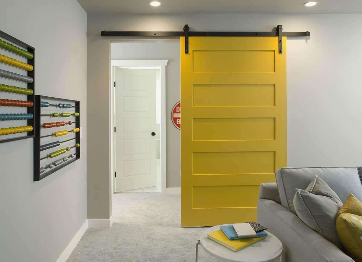 Door Design 2021: Top 15 Interior and Exterior Door Trends for 2021