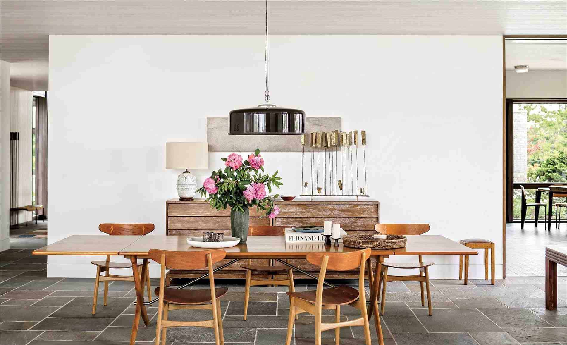 Light Fixtures 2021: Top 15 Trends to Use in Your Home Decor