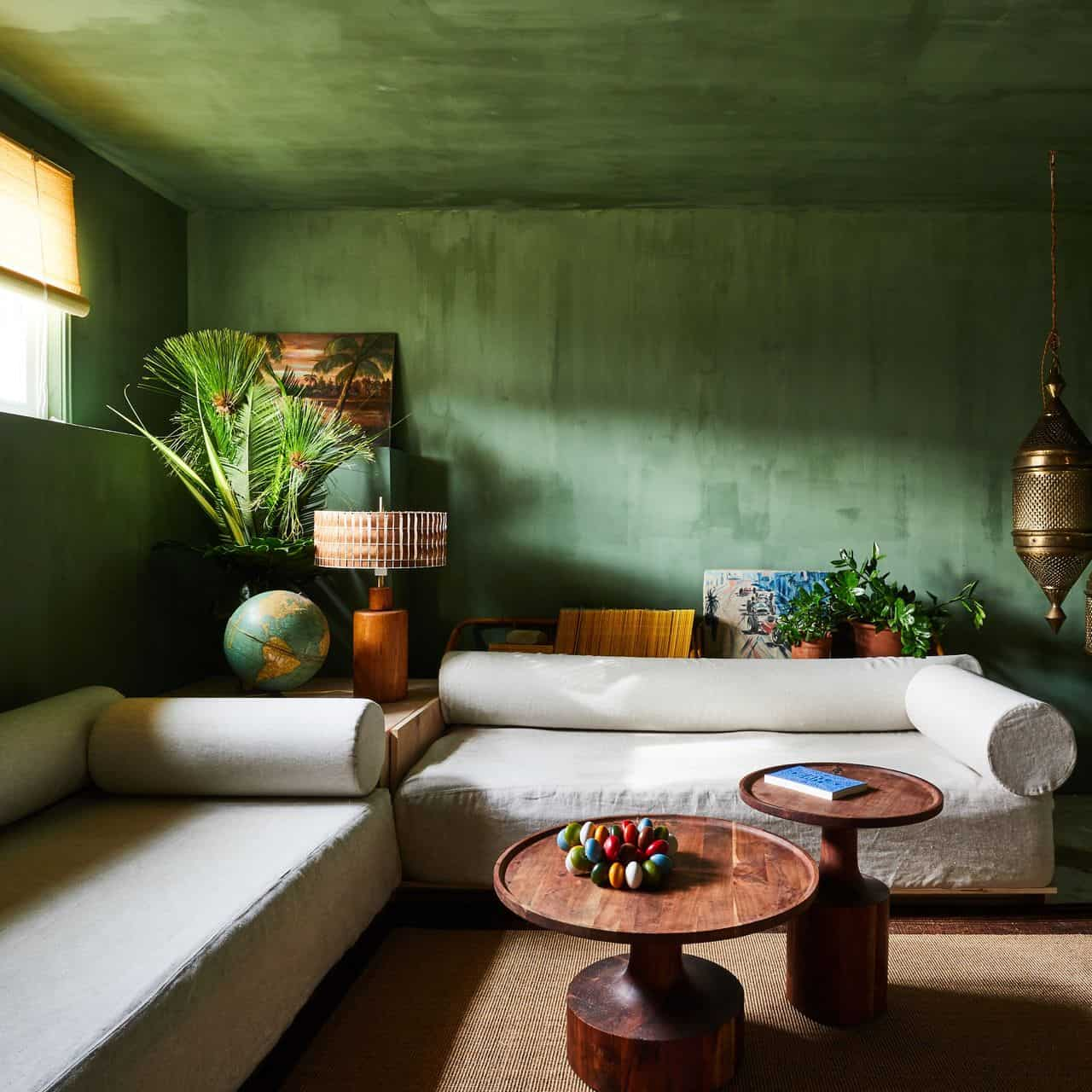 Interior Design Trends 2021: 15 Tips for Ultra-Harmonic Decor