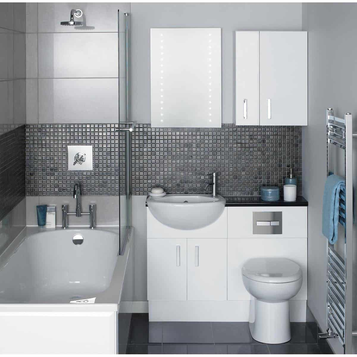 Bathroom Trends 2022: Top 14 New Ideas to Use in Your Interior