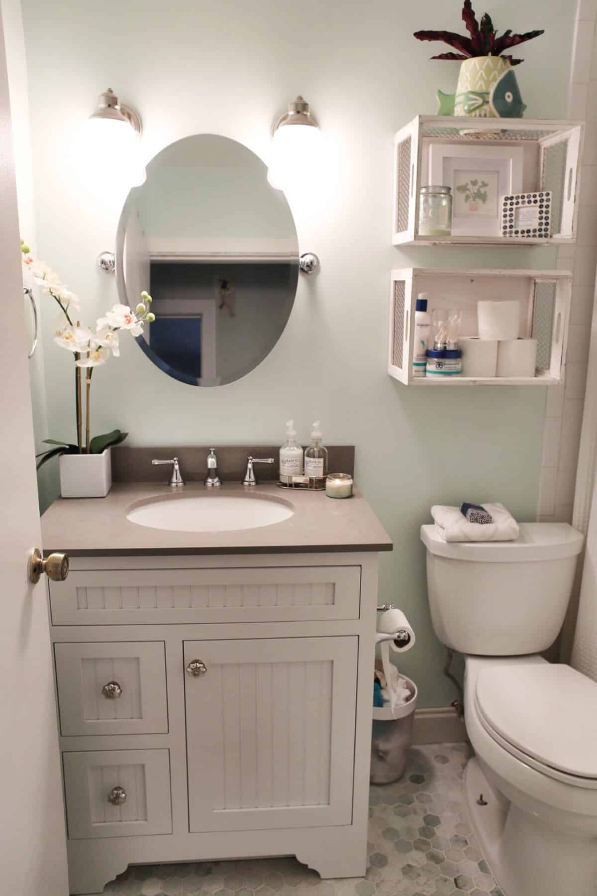 bathroom trends 2021 top 14 new ideas to use in your interior
