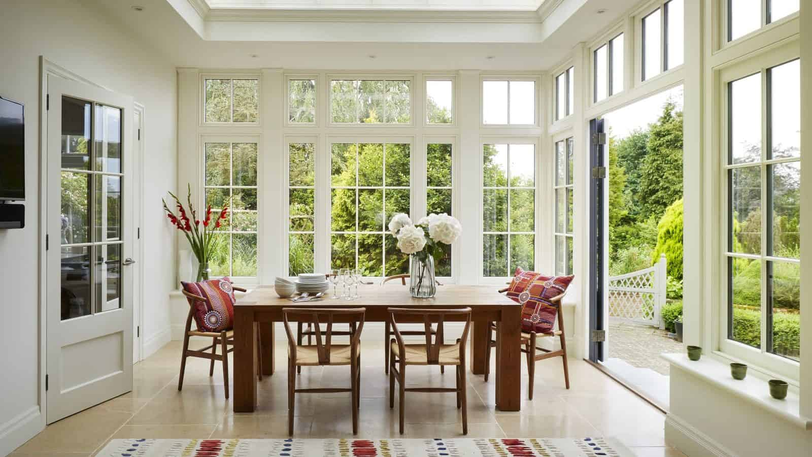Dining Room Trends 2021: Top 10 Awesome Ideas