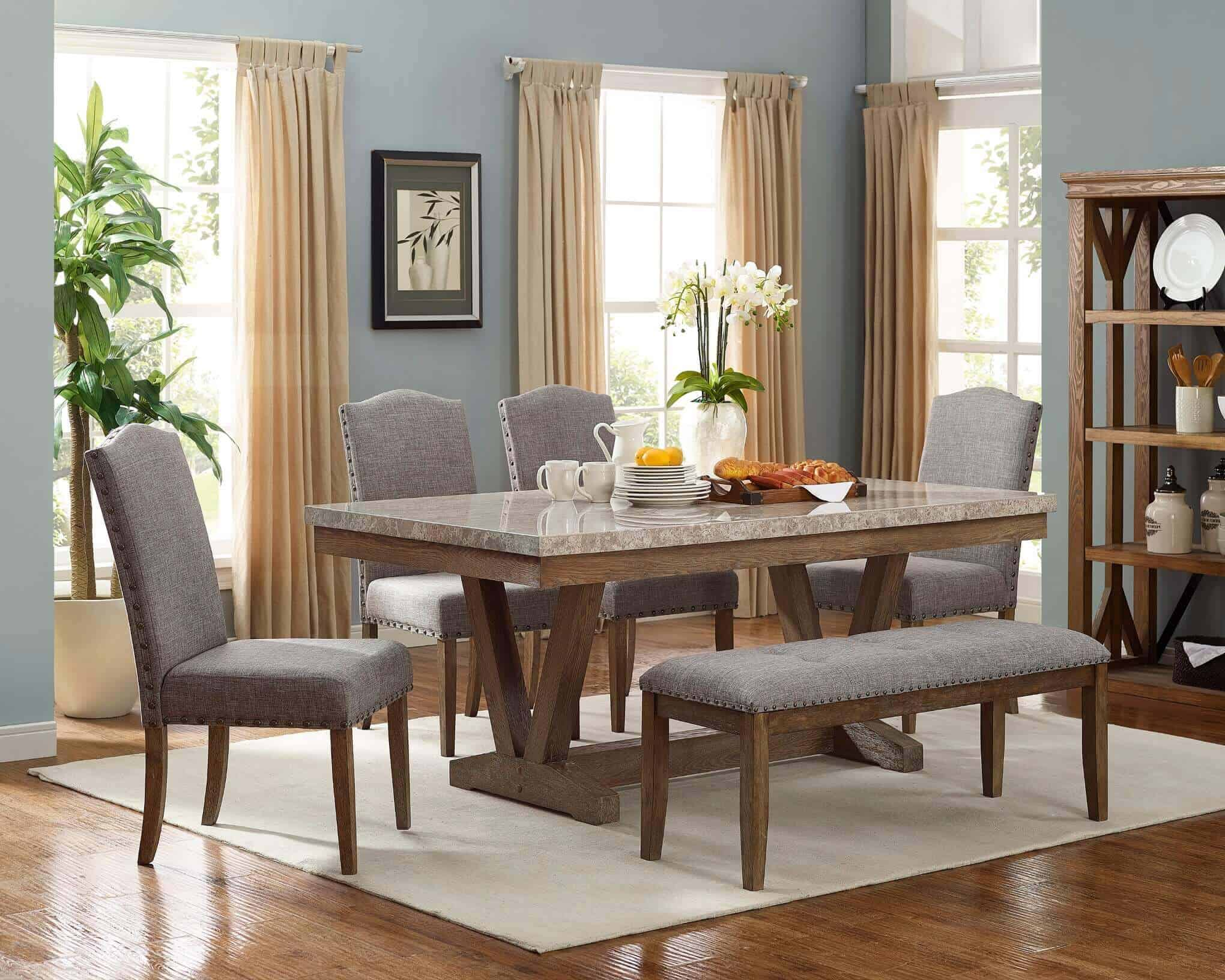 Dining Room Trends 2021 Top 10 Awesome Ideas